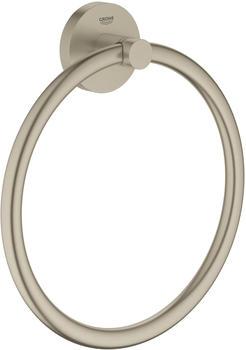 GROHE Towel Ring (40365EN1)