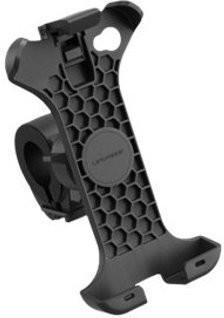 LifeProof Bike Mount für iPhone 4 / 4S