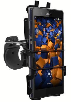 Mumbi Fahrradhalterung (Sony Xperia Z)