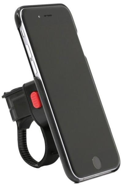 Zéfal Z Console Lite (iPhone 6)