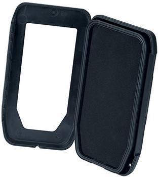 iGrip Biker Sports Splashbox (T5-25502)