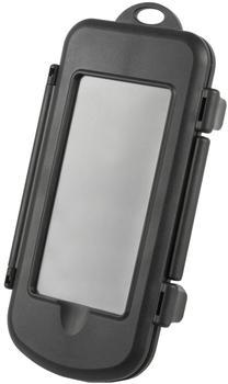 M-Wave Handybox Größe S