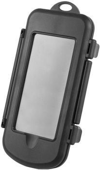 M-Wave Handybox Größe M