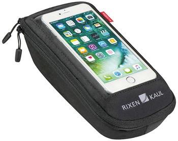 Rixen & Kaul PhoneBag Plus M