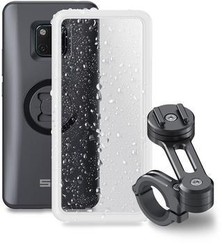 SP Connect Moto Bundle Huawei Mate 20 Pro