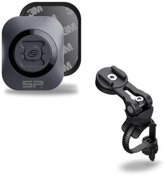 sp-connect-bike-bundle-ii-universal
