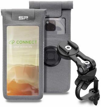 sp-connect-bike-bundle-ii-universal-phone-case-m