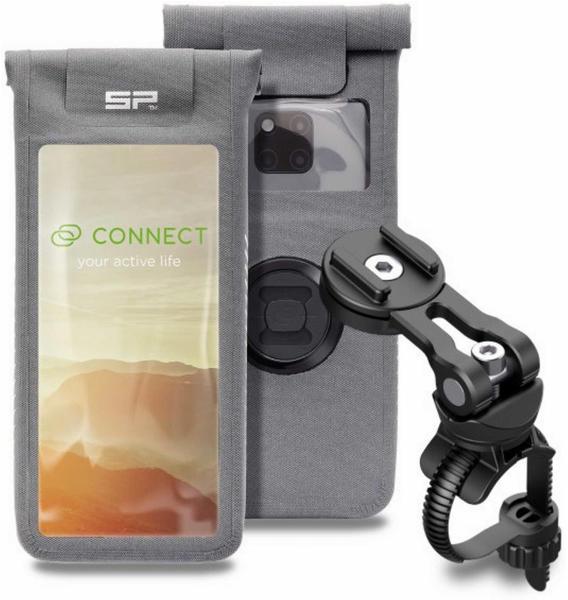 SP Connect Bike Bundle II Universal Phone Case M
