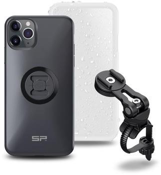 sp-connect-bike-bundle-ii-apple-iphone-11-pro-max