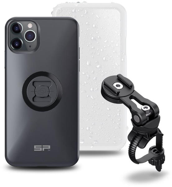 SP Connect Bike Bundle II Apple iPhone 11 Pro Max
