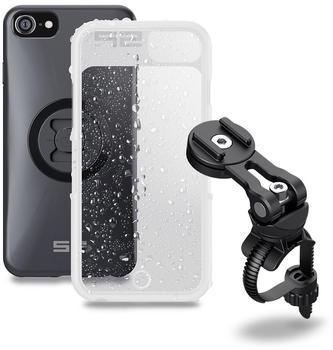 sp-connect-bike-bundle-ii-apple-iphone-8-7-6s-6-se-2020