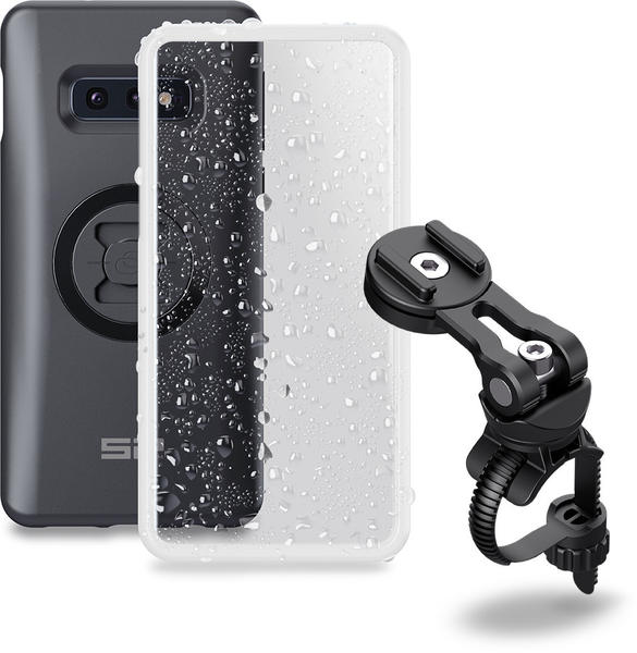 SP Connect Bike Bundle II Samsung Galaxy S10e