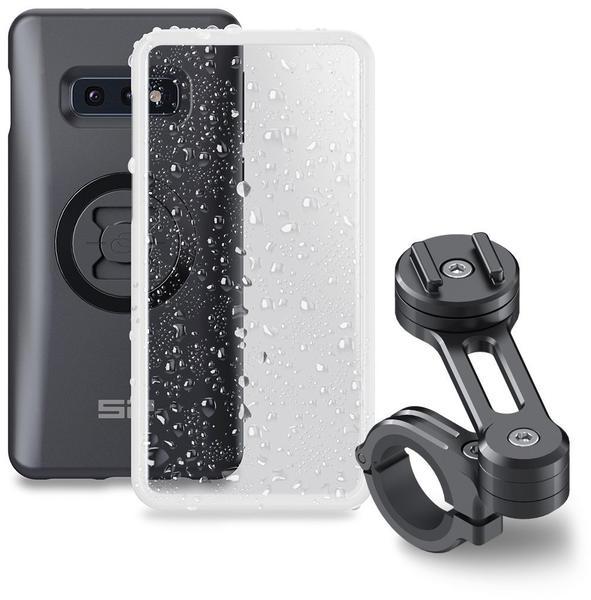 SP Connect Moto Mount Bundle Samsung Galaxy S10e