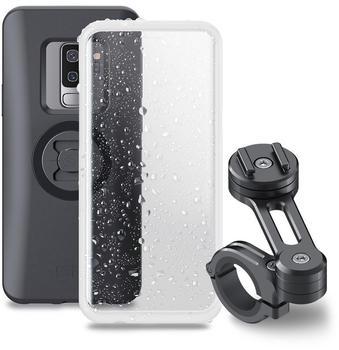 SP Connect Moto Mount Bundle Samsung Galaxy S9 Plus