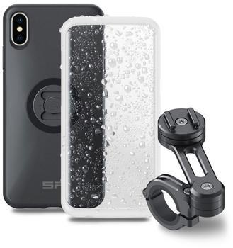 SP Connect Moto Stem Bundle Apple iPhone Xs Max