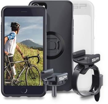 sp-connect-bike-bundle-apple-iphone-xs-max