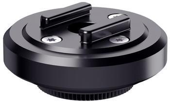 sp-connect-anti-vibration-module-black