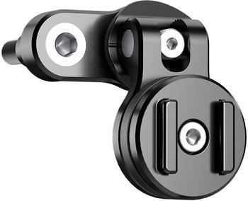 sp-connect-clutch-mount-pro-black