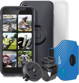 sp-connect-multi-activity-bundle-apple-iphone-x-xs