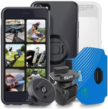sp-connect-multi-activity-bundle-apple-iphone-5-5s-se