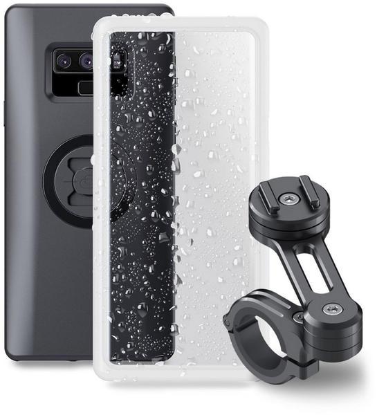 SP Connect Moto Mount Bundle Samsung Note 9