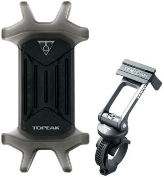 topeak-omni-ridecase-dx-with-ridecase-mount