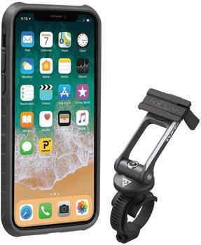 topeak-ridecase-handyhuelle-halterung-apple-iphone-x