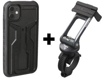 topeak-ridecase-handyhuelle-halterung-apple-iphone-11