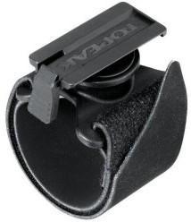 topeak-ridecase-strap-mount