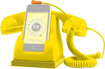 Ice Watch Ice-Phone Yellow