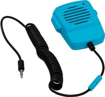 Satzuma CB Speaker