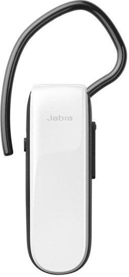 Jabra Classic (weiß)