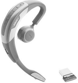jabra-motion-office