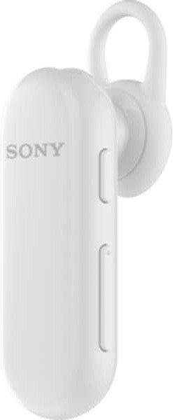 Sony MBH22 weiß
