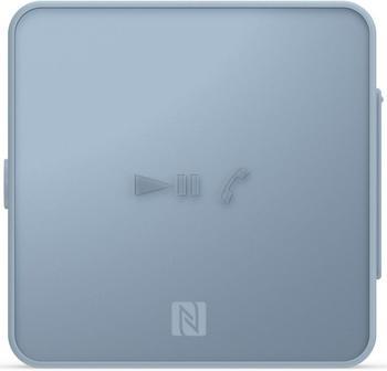 Sony SBH24 blau