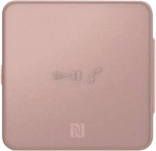 Sony SBH24 pink