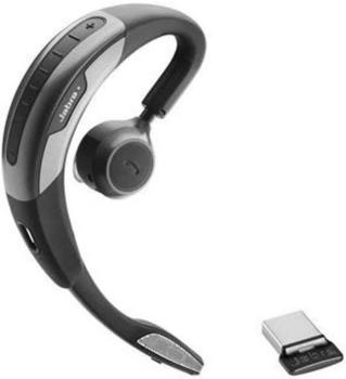 Jabra Motion UC inkl Dongle