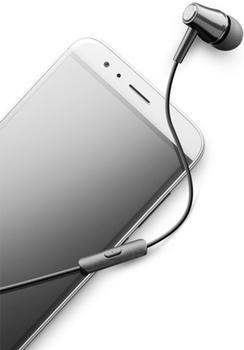 Cellular Line VOICE Headset