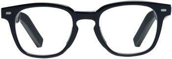 Huawei GENTLE MONSTER Eyewear II Kubo