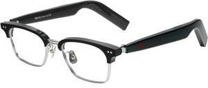 Huawei GENTLE MONSTER Eyewear II Havana