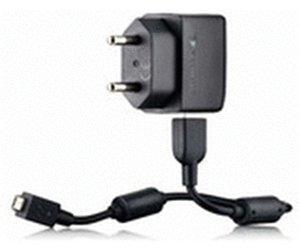 sony-ericsson-ep-800-micro-usb-reiselader