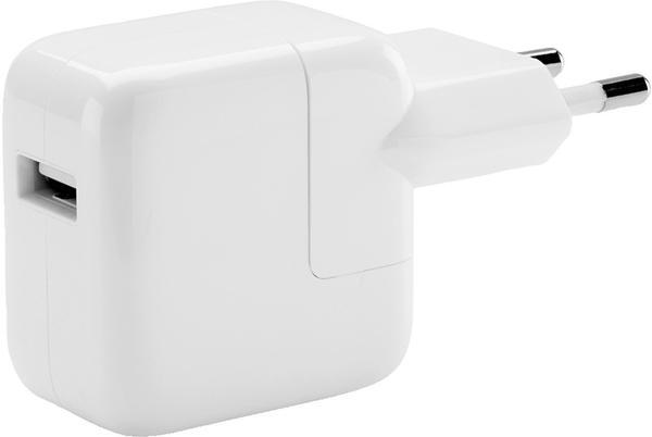 Apple 12W USB Netzteil (MD836ZM/A)