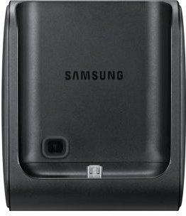 Samsung Dockingstation Galaxy Beam (EDD-C1H5BE)
