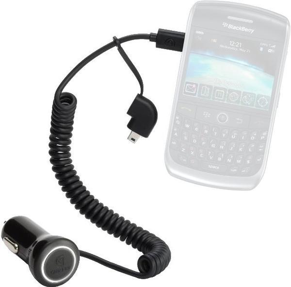 Griffin PowerJolt SE Mobile