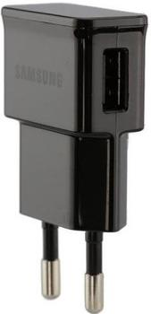 Samsung microUSB-Ladegerät (ETA0U81EBE)