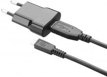 blackberry-netzteil-kabel-micro-usb-acc-39501-201