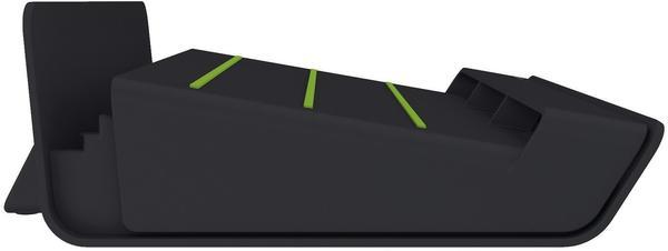 Leitz Complete Multi-Ladestation XL schwarz