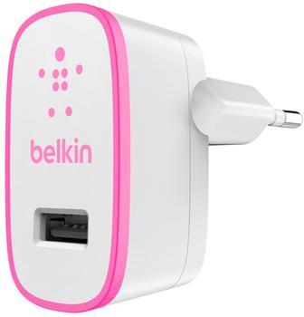Belkin Netzladegerät (2,1 A)
