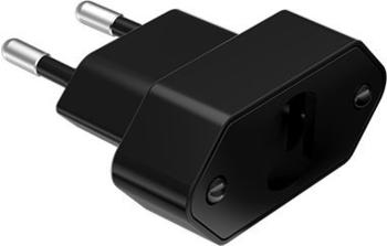 BlackBerry RC1500 Rapid Travel Charger (Europe)