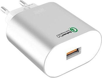 Artwizz PowerPlug USB-A 18W